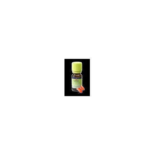 Volatile Geurend linnen parfum (5 ml)