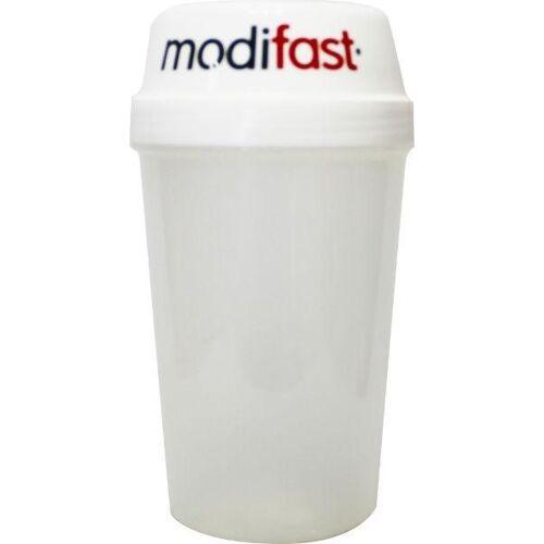 Modifast Schudbeker (400 ml)