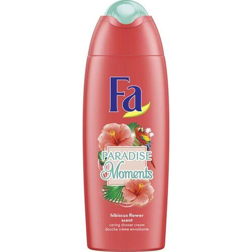 FA Douchegel paradise moments (250 ml)