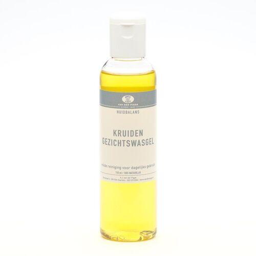 Pigge Huidbalans gezichtswasgel kruiden (150 ml)