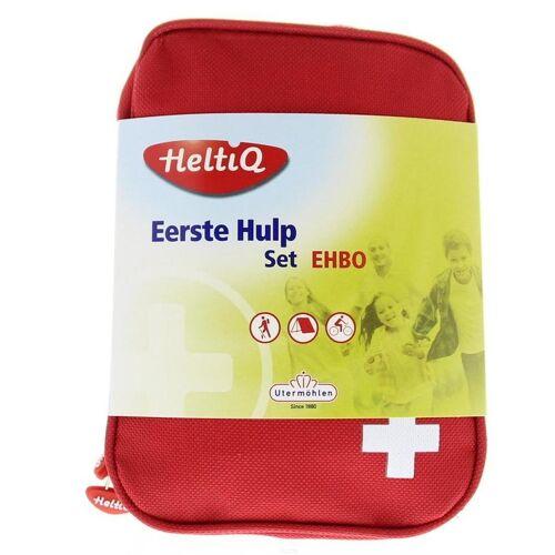 Heltiq Eerste hulp set (1 set)