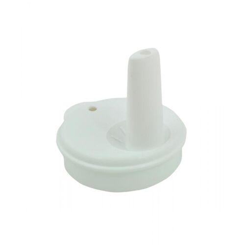 Able 2 Knick cup deksel opening 4 mm (1 stuks)