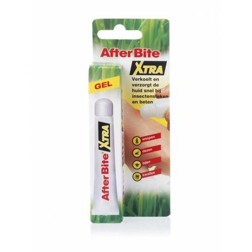After Bite After bite extra (20 ml)