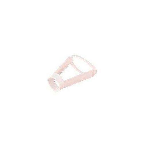Blockland Dripaid oogdruppelhulpmiddel wit PP (40 stuks)