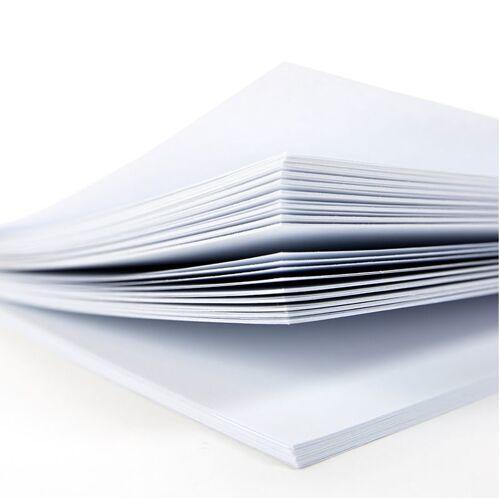 Blockland Kopieerpapier A5 210 x 149 mm (1000 stuks)