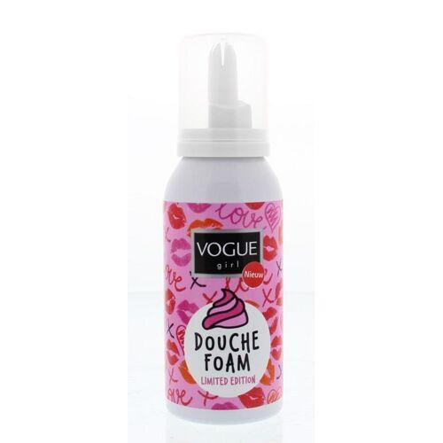 Vogue Girl doucheschuim limited (100 ml)