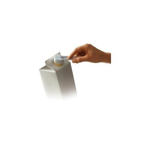 Able 2 Turnkey schroefdop opener (1 stuks)