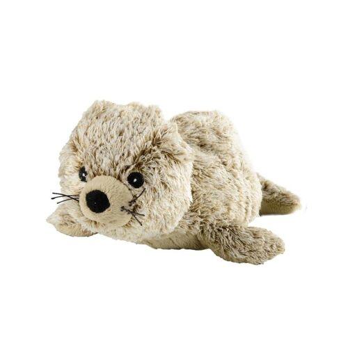 Warmies Mini zeehond (1 stuks)