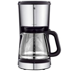 WMF Koffiezetapparaat WMF zilverkleur