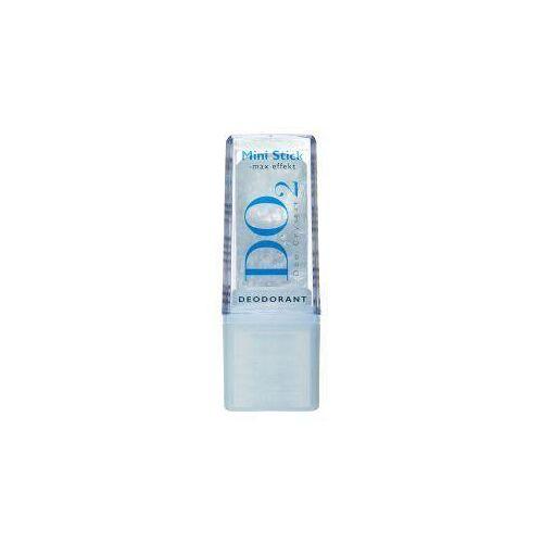 DO2 Deodorantstick 40g