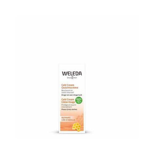 Weleda Coldcream 30ml
