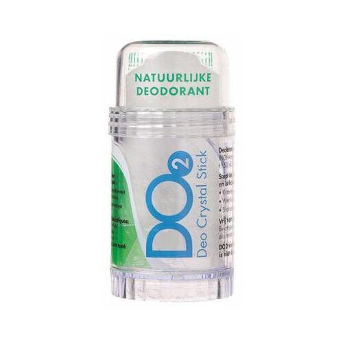 DO2 Deodorantstick basis aluin 80g