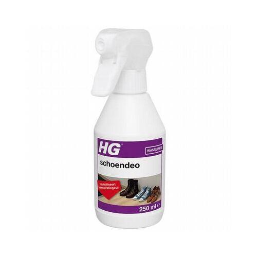HG Schoendeo 250ml