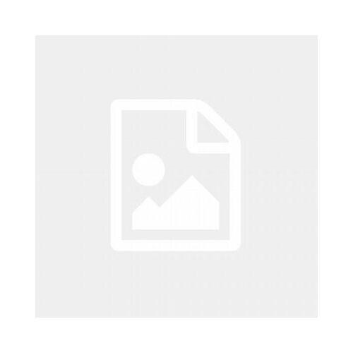 Gillette Sensor 3 cool wegwerpmesjes 6st