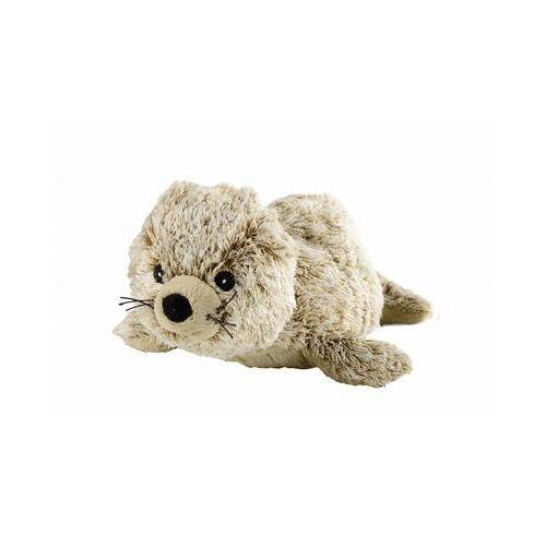 Warmies Mini zeehond 1st