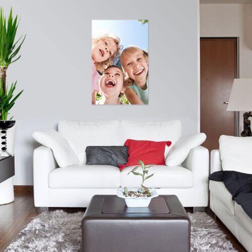 YourSurprise Foto op forex afdrukken - 40 x 60 cm
