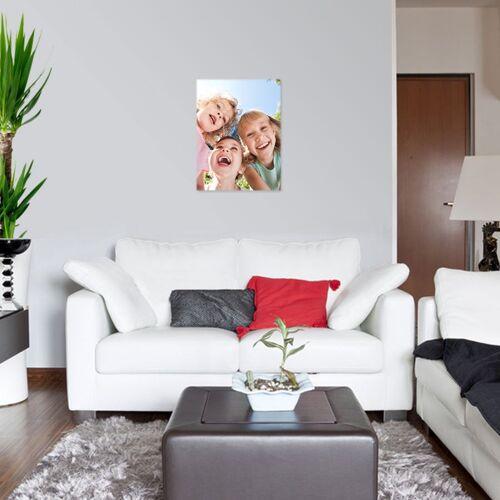 YourSurprise Foto op forex afdrukken - 30 x 40 cm