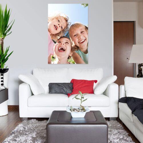 YourSurprise Foto op forex afdrukken - 50 x 75 cm