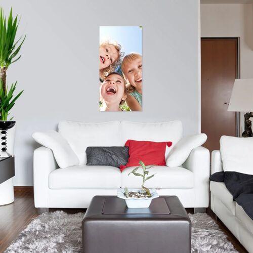 YourSurprise Foto op forex afdrukken - 30 x 60 cm