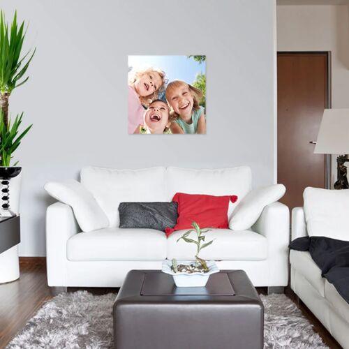 YourSurprise Foto op forex afdrukken - 40 x 40 cm