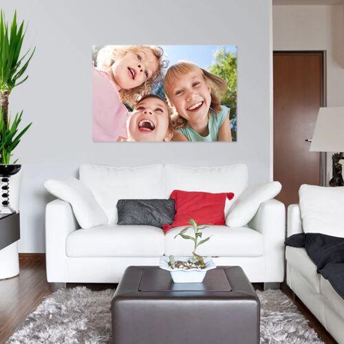 YourSurprise Foto op forex afdrukken - 75 x 50 cm
