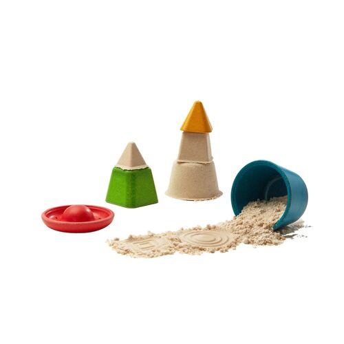 Plan Toys Zand Accessoires