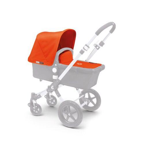 Bugaboo Cameleon³ Aanvullende Bekledingsset - Orange