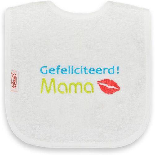 Funnies Slab - Mama gefeliciteerd