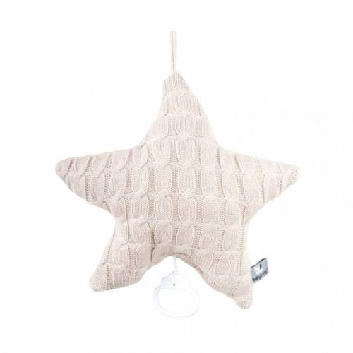 Baby's Only Decoratiester Kabel - Beige