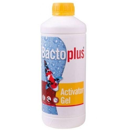 Bactoplus Activator Gel 1.000 ml