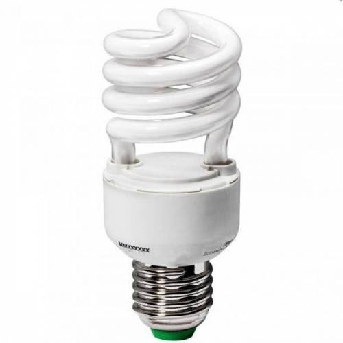 Energiebesparende groeilamp