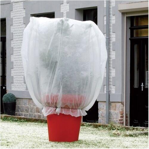 Vorsthoes winterbescherming thermometer 125 x 2 m