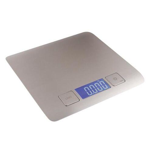 Digitale keukenweegschaal tot 5 kg