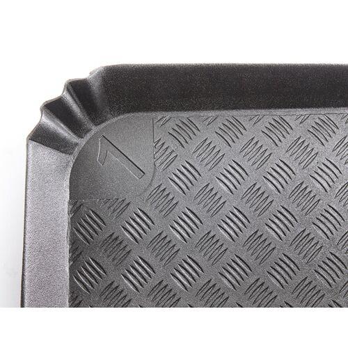 Kofferbescherming koffer tapijt 75 X 100 cm
