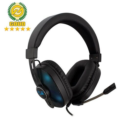 Ewent PL3321 Gaming Headset 2x 3...