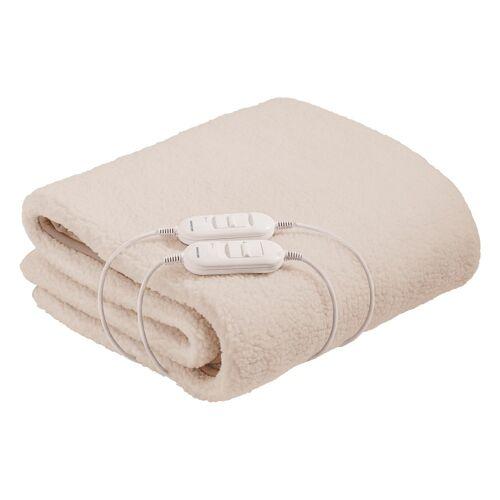 Sencor SUB 291 Elektrische deken