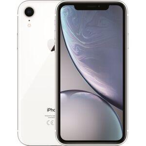 Apple iPhone XR (64GB) Smartphone Wit
