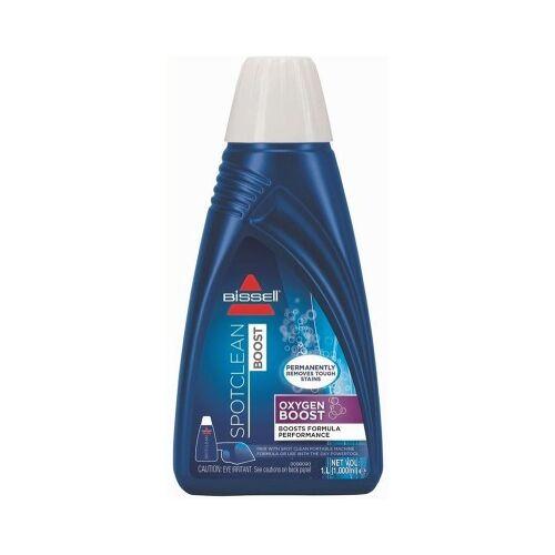 Bissell Oxygen Boost, SpotClean(Pro) 1 liter Stoomreiniger accessoire