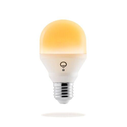 LIFX Mini Day & Dusk - E27 LED-verlichting Wit