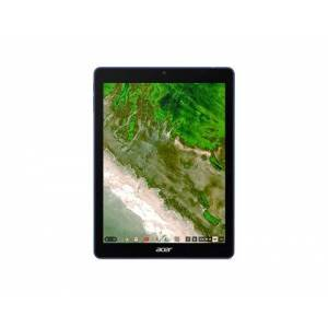 Acer Chromebook Tab 10 Tablet Blauw