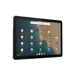 Lenovo Chromebook Duet ZA6F0027NL -10 inch (25 cm) Chromebook