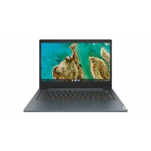 Lenovo Chromebook IdeaPad 3 14IGL05 (82C10010MH) -14 inch Chromebook