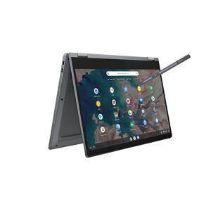 Lenovo Chromebook IdeaPad Flex 5 13IML05 82B8000SMH -13 inch Chromebook