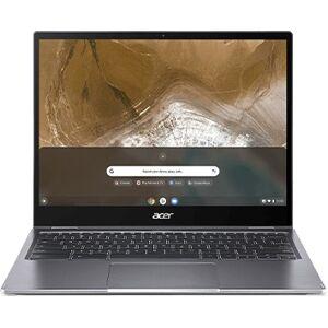 Acer Chromebook Spin 713 CP713-2W-79KS -13 inch Chromebook