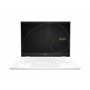 MSI Summit E13 Flip A11MT-029NL -13 inch 2-in-1 laptop