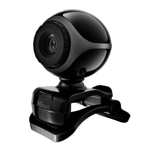 Trust Exis Webcam Webcam