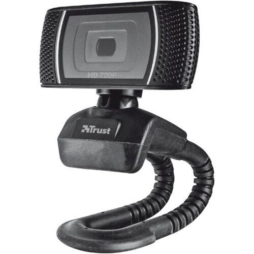 Trust Trino HD Video Webcam Webcam