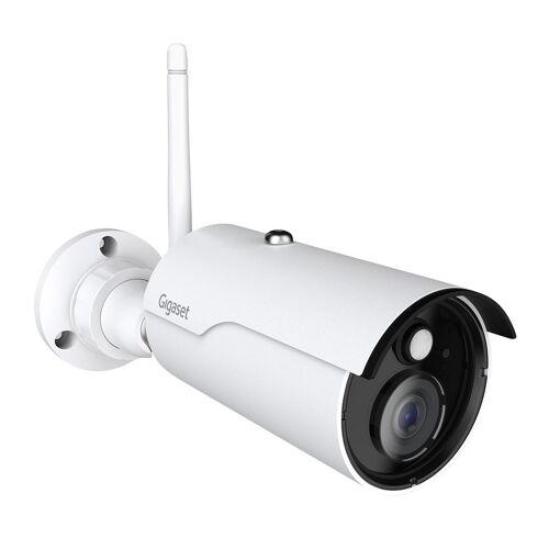 Gigaset Outdoor camera IP-camera Wit