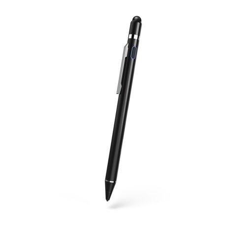 Hama STYLUS PRO ACTIVE Stylus pen