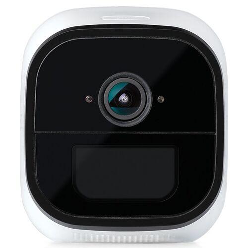Arlo GO Mobile HD Wifi Camera IP-camera Wit